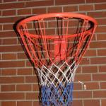 """Basketball  <br /><span class=""""second""""> Mannschaftsspiel mit Alltagsmaterial</span>"""