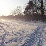 """Im Winter ziehe ich .. an damit ich ja nicht frieren kann!  <br /><span class=""""second""""> Gedächnisspiel</span>"""