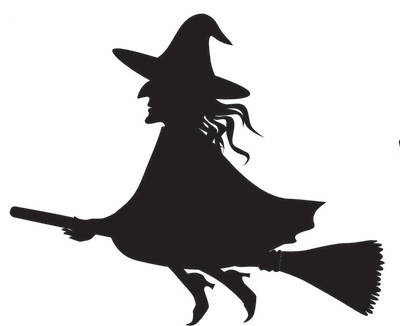 Bildergebnis für hexe