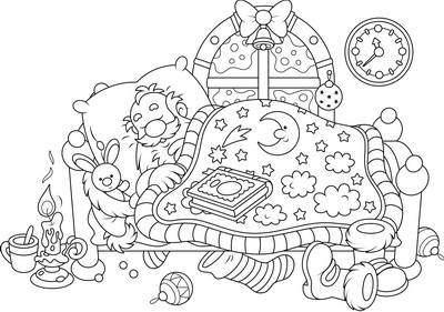 """Fitnesscheck für den Weihnachtsmann 1  <br /><span class=""""second""""> Fitness mit Kindern</span>"""