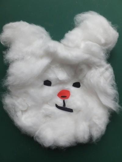"""Der Hase in dem grünen Klee  <br /><span class=""""second""""> Fingerspiele für Ostern</span>"""