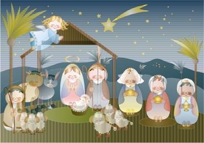 Weihnachtslied Stille Nacht