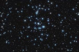 Fantasiereise Sternenkind