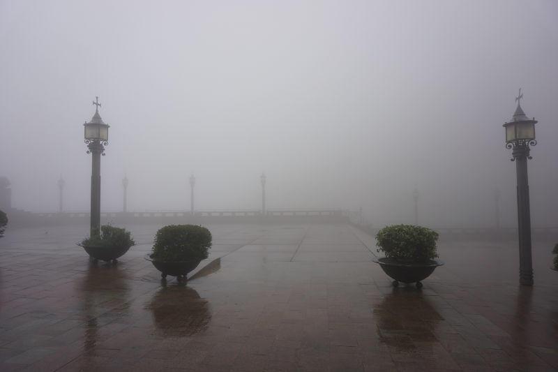 """Piratenfahrt durch den Nebel  <br /><span class=""""second""""> Piratenspiele</span>"""