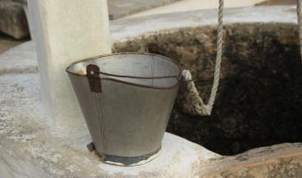 Piraten: Trinkwasser Transport</span>