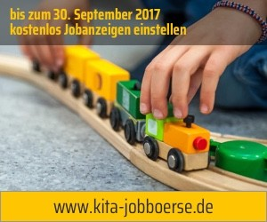 https://www.kita-turnen.de/wp-content/uploads/2017/08/google-leaderboard-728-x-90.jpg
