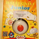 Halli Galli Junior</span>