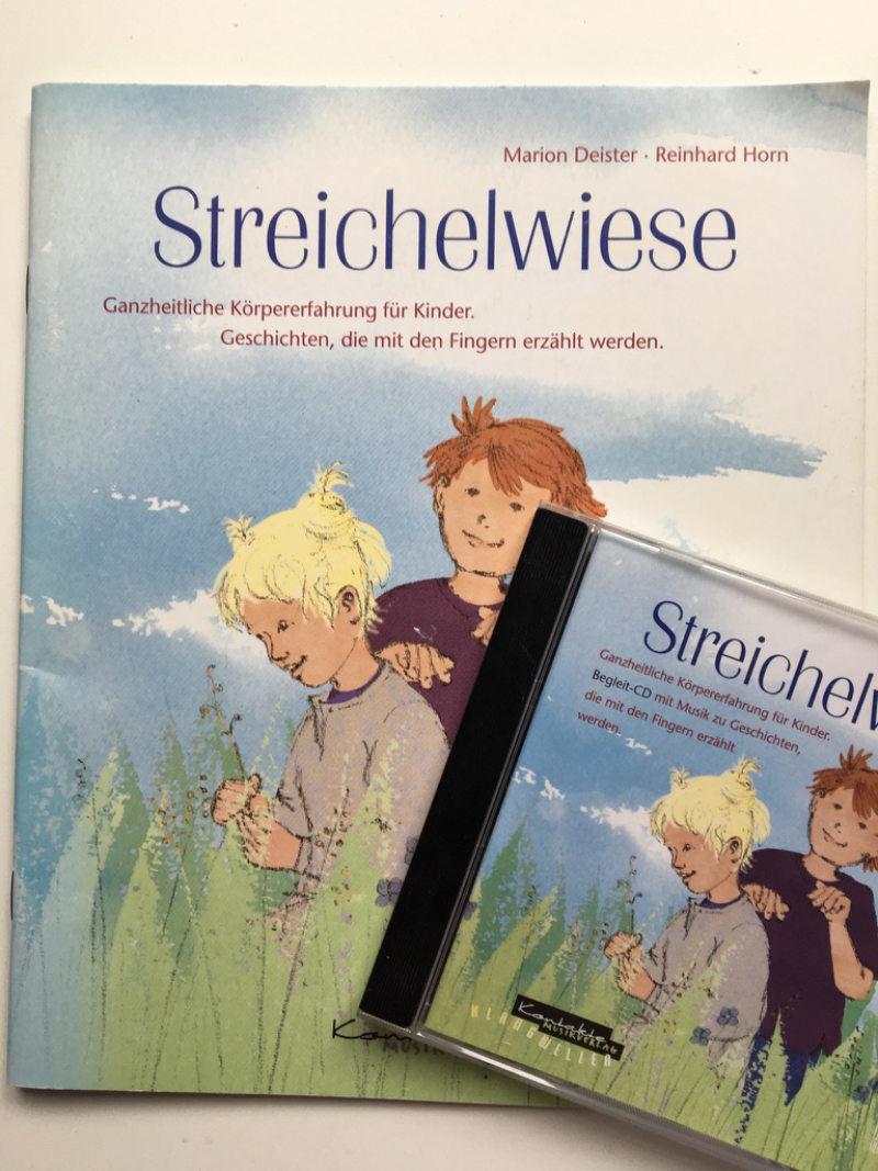 Gemütlich Art Des Lebenslaufstils Zeitgenössisch - Beispiel Business ...