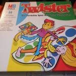 Twister</span>